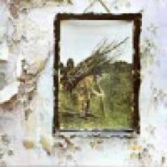 Brian Danchilla Rolling Stone Top Albums List (75-51)