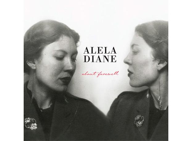 Alela Dianne About Farewell
