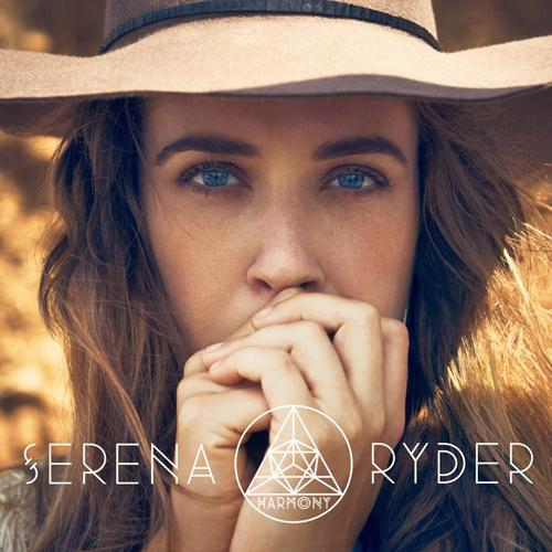 Serena Ryder Harmony