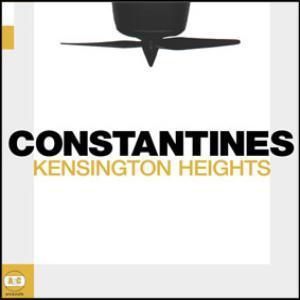 Constantines Kensington Heights